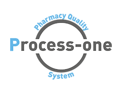 Process-One